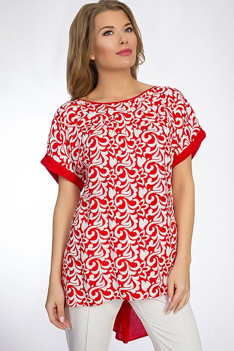 Блуза за 1282 руб.