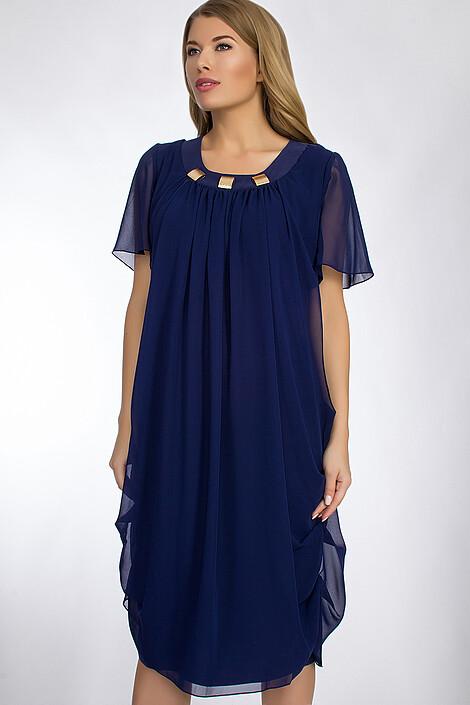 Платье за 3276 руб.