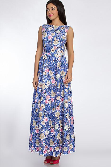 Платье за 6000 руб.