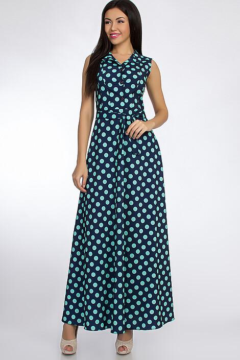 Платье за 4389 руб.