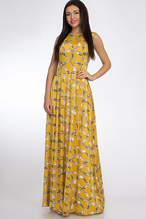 Платье за 4988 руб.