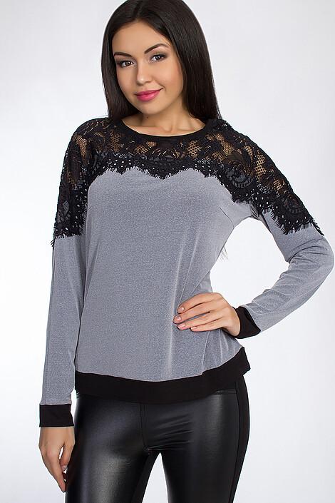 Блуза за 1218 руб.