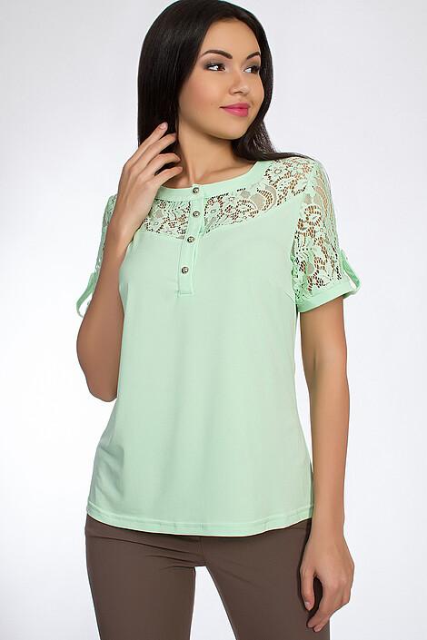 Блуза за 1338 руб.