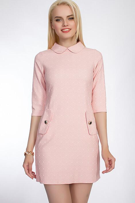 Платье за 1274 руб.