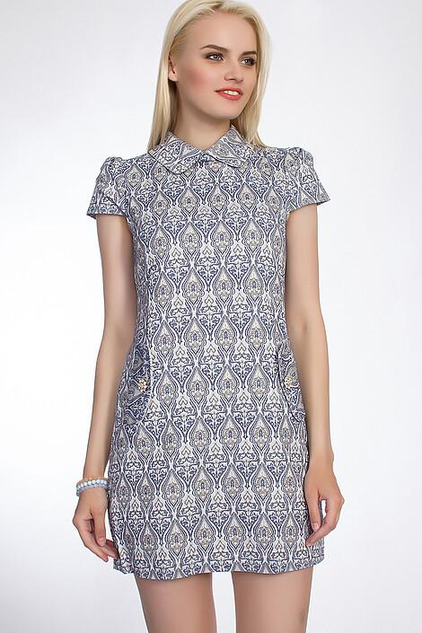 Платье за 1504 руб.