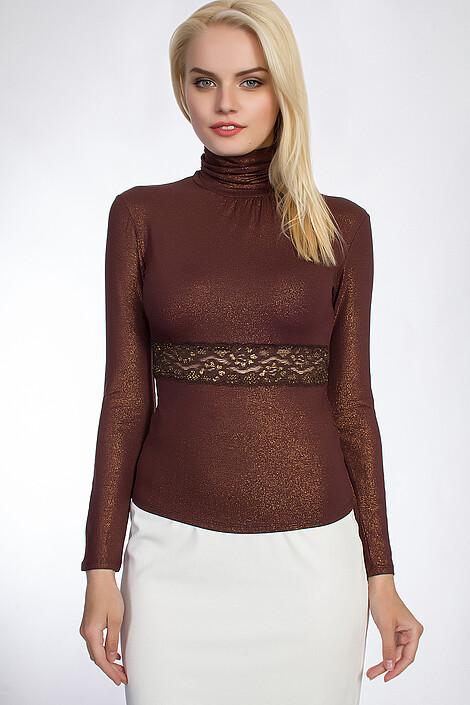 Блуза за 584 руб.