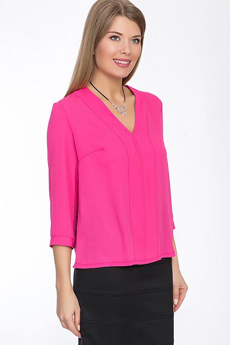 Блуза за 1482 руб.