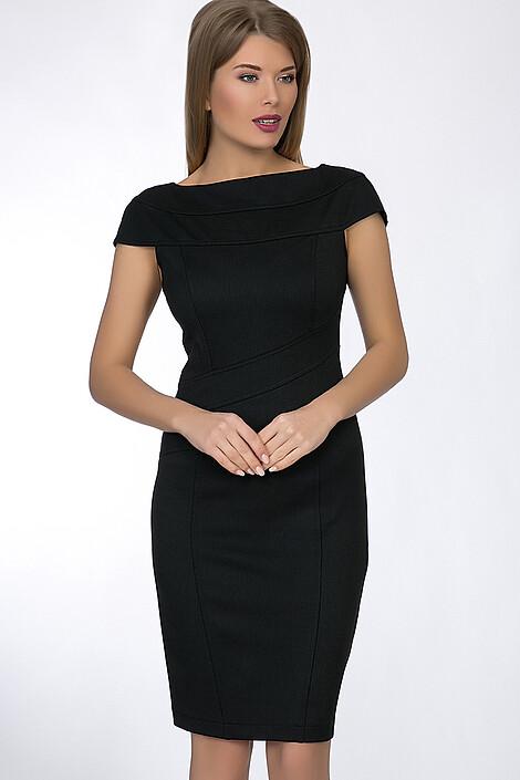 Платье за 3723 руб.
