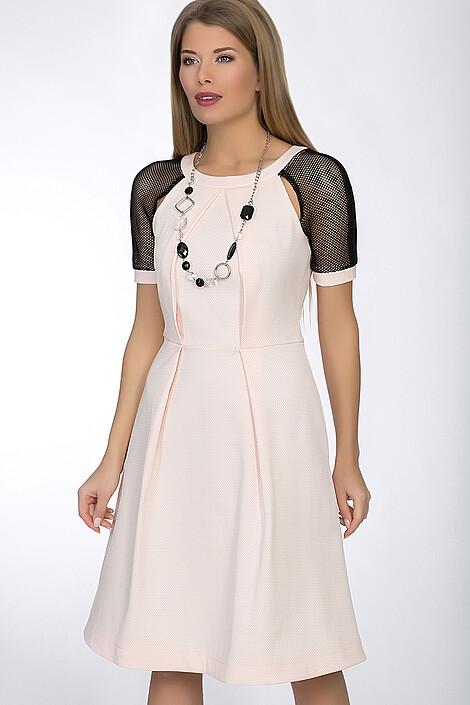 Платье за 3699 руб.