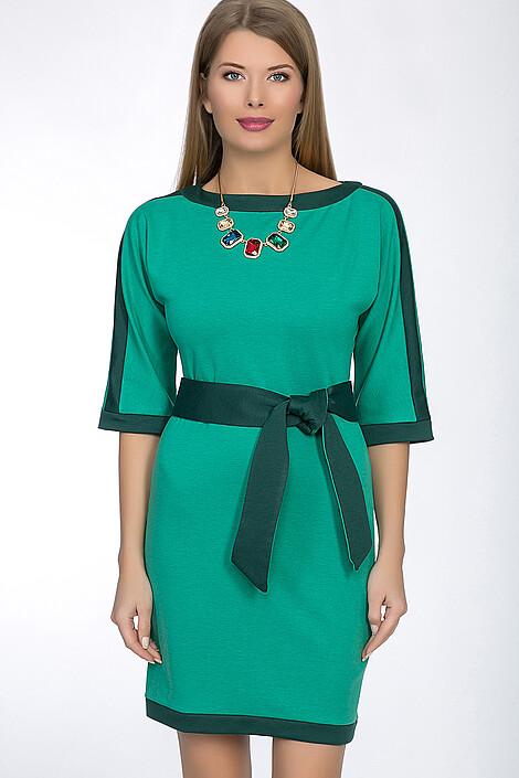 Платье за 3346 руб.