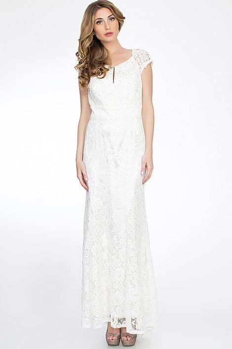 Платье за 10080 руб.