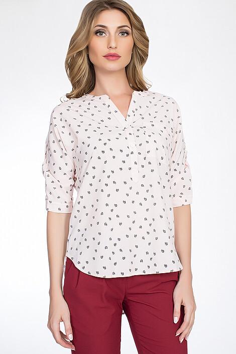 Рубашка за 1196 руб.