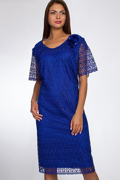Платье за 10530 руб.