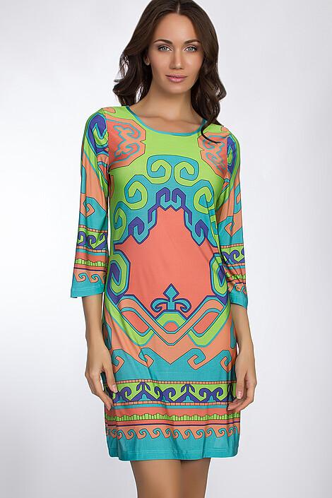 Платье за 2947 руб.