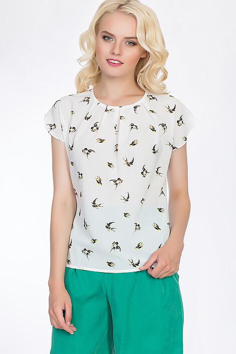 Блуза за 2660 руб.