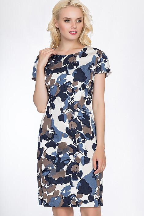 Платье за 1336 руб.