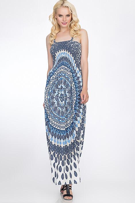 Платье за 1471 руб.