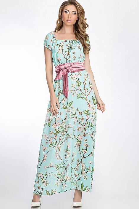 Платье за 1520 руб.