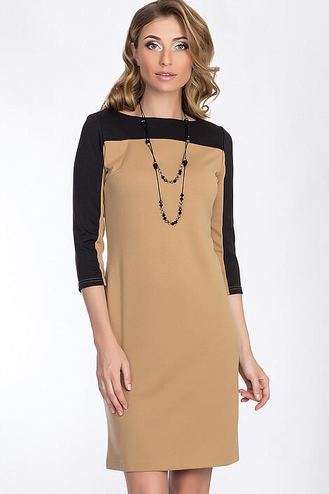 Платье за 3332 руб.
