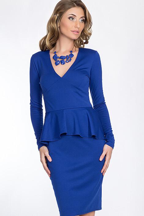 Платье за 3010 руб.