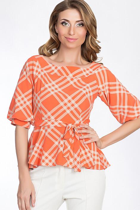 Блуза за 1436 руб.