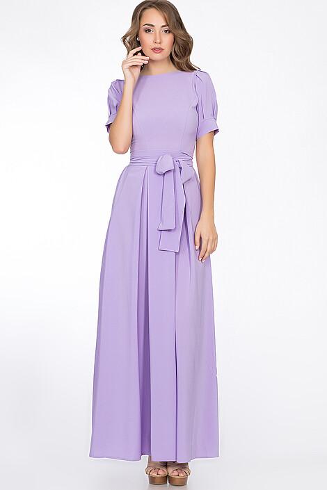 Платье за 4620 руб.