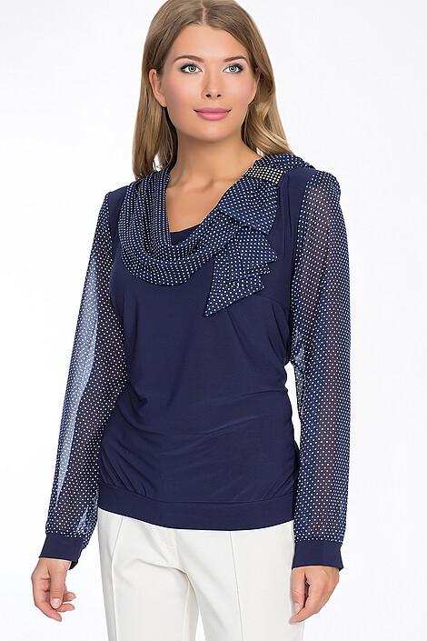 Блуза за 2295 руб.