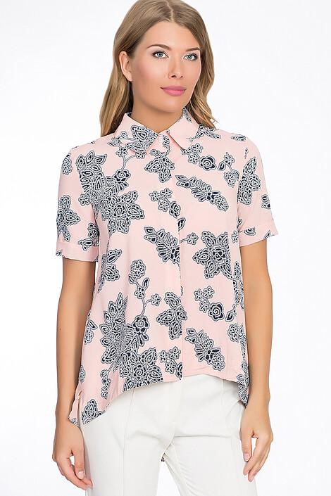 Блуза за 1104 руб.