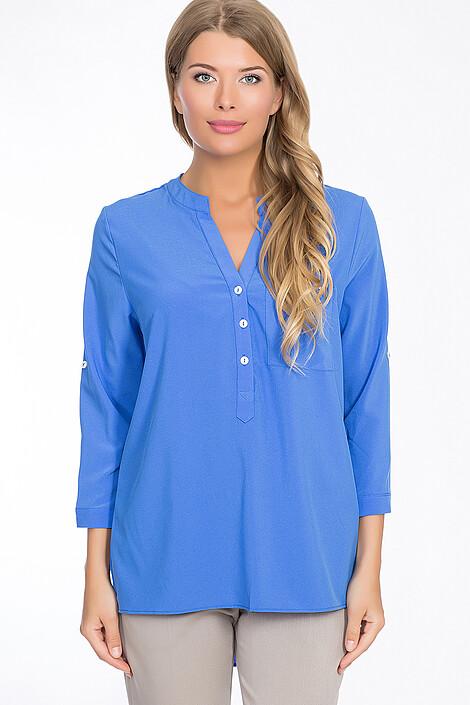 Блуза за 1288 руб.