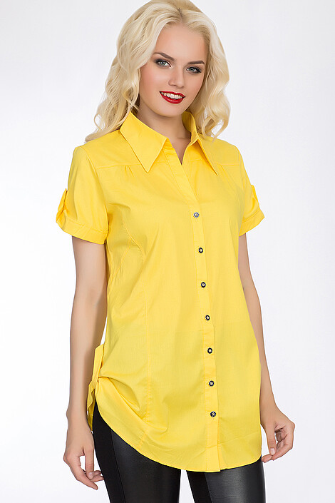Рубашка за 1050 руб.