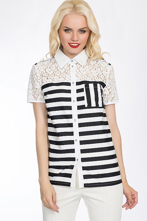 Блуза за 2720 руб.