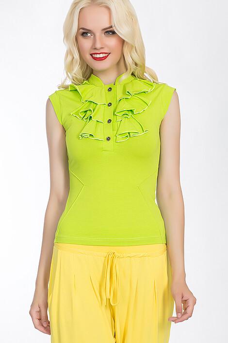 Блуза за 1504 руб.