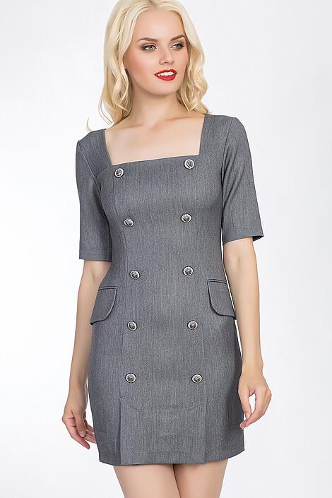 Платье за 3146 руб.