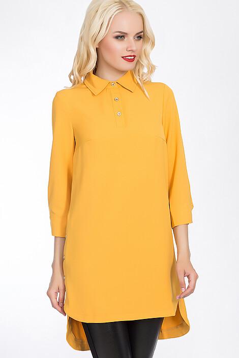 Блуза за 1365 руб.