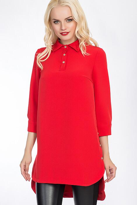 Блуза за 1755 руб.