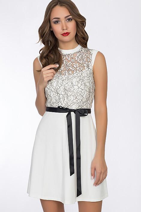 Платье за 3648 руб.