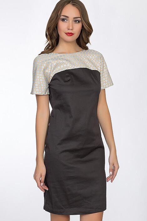 Платье за 4296 руб.