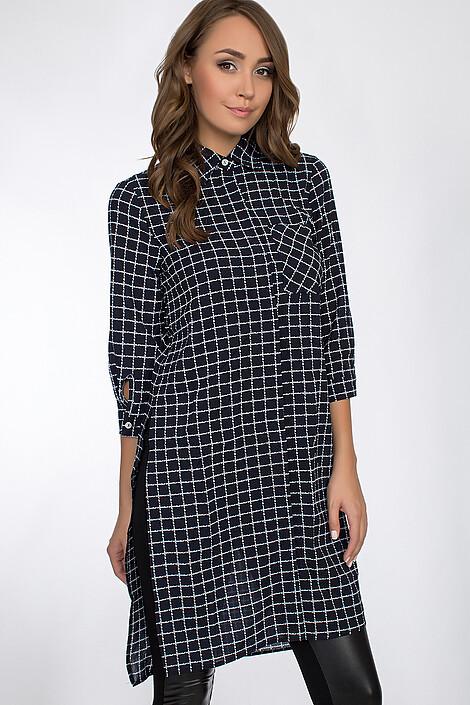 Рубашка за 1369 руб.
