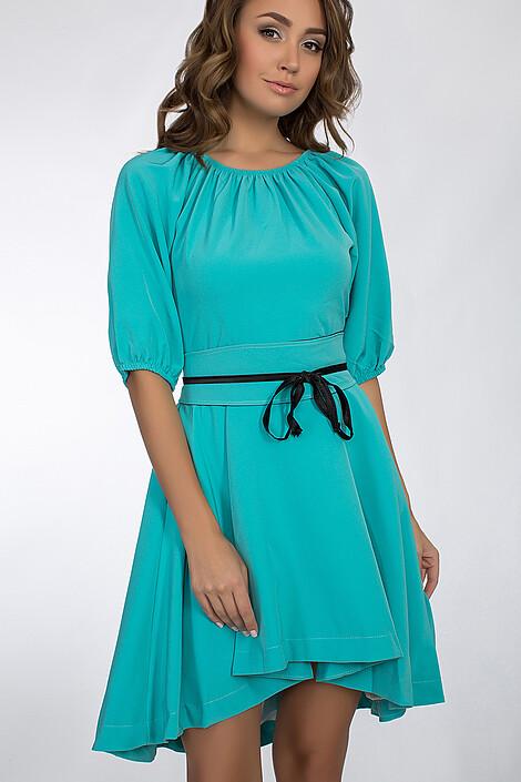 Платье за 1962 руб.