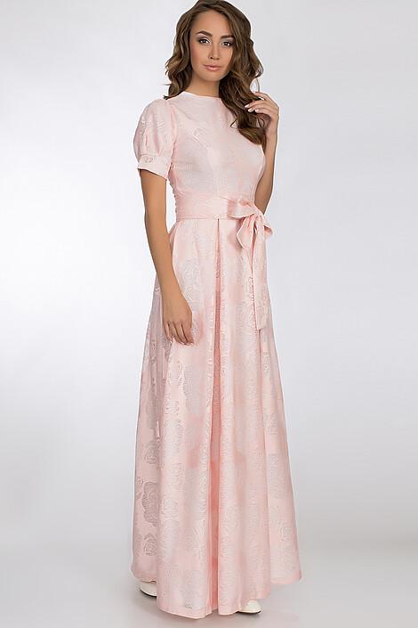 Платье за 13500 руб.