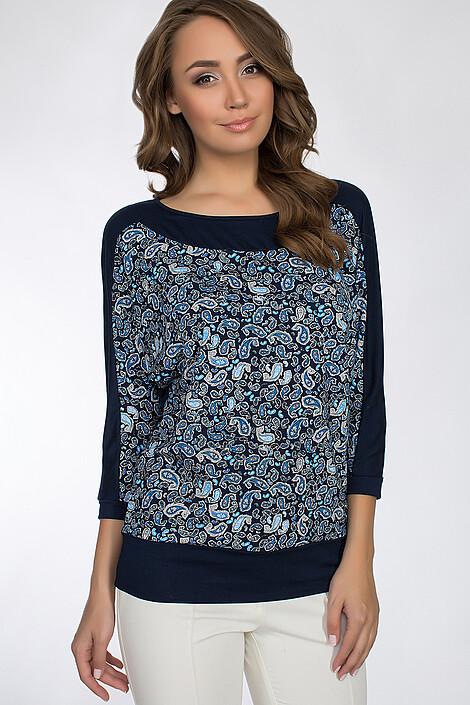 Блуза за 826 руб.