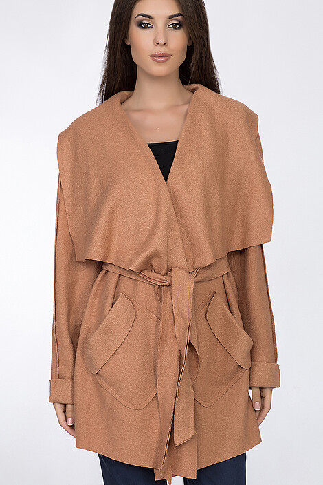 Пальто за 5880 руб.