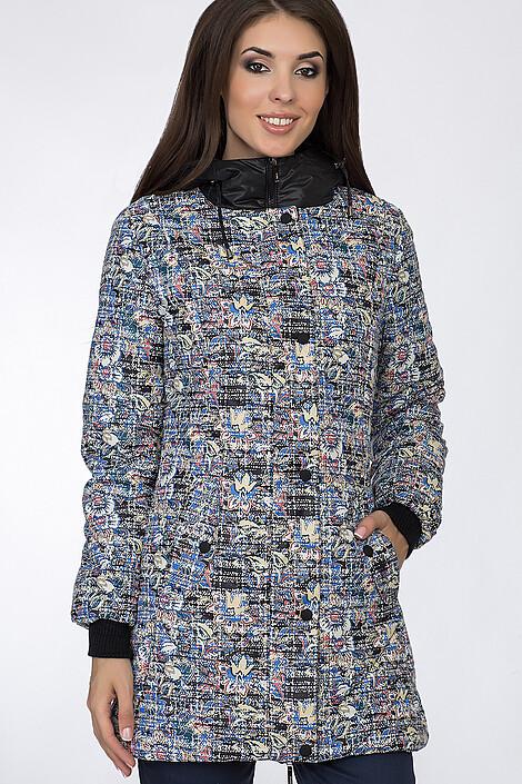 Куртка за 5307 руб.