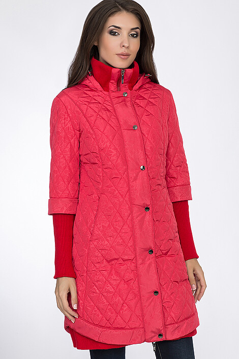 Пальто за 7085 руб.