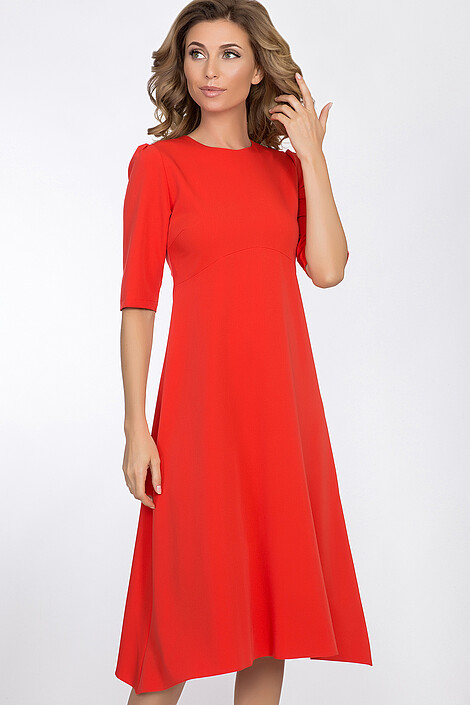 Платье за 2940 руб.