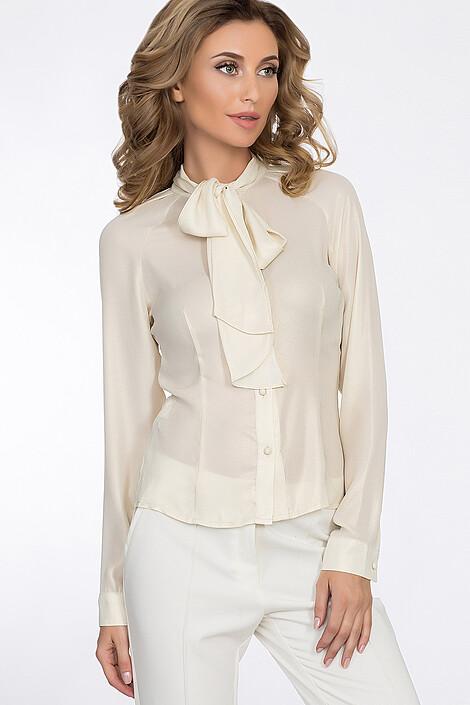 Блуза за 2226 руб.