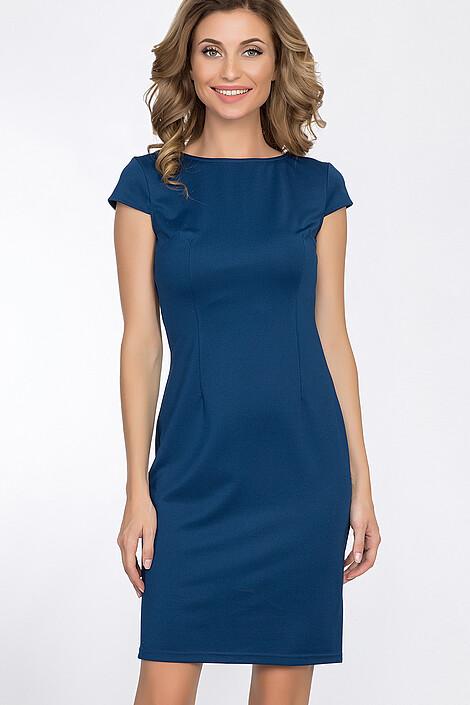 Платье за 2114 руб.