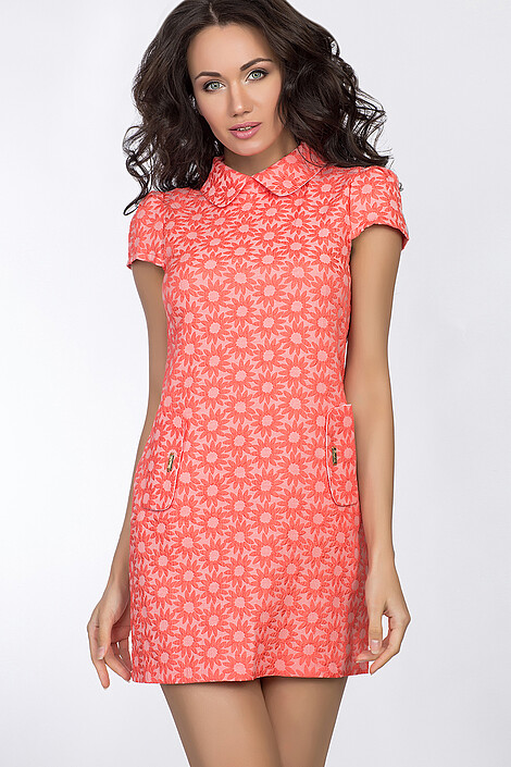 Платье за 1476 руб.