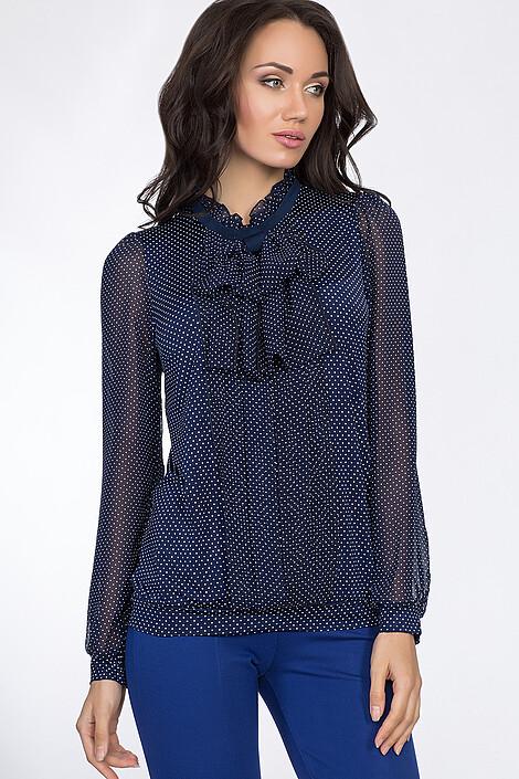 Блуза за 1260 руб.