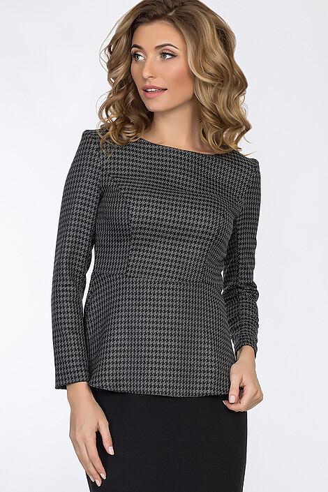 Блуза за 709 руб.